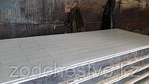 Сэндвич панель металл - утеплитель - OSB