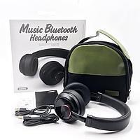 Bluetooth наушники Remax 500HB