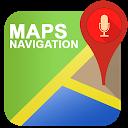 Navigation Map Update original for TOYOTA and LEXUS USB GEN-7 (11HDD) 2004-2016