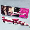 Профессиональный утюжок для волос, Masima 2102.