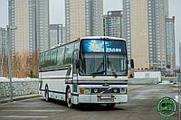Аренда автобусов для школьников и студентов