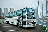 Аренда автобуса для школьников и студентов