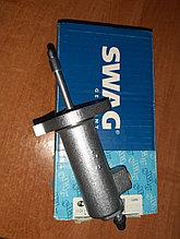 Цилиндр сцепления рабочий на Мерседес W124