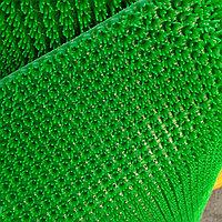 Пластиковые коврики ТРАВКА, фото 1