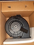 Вентилятор печки Volkswagen POLO, фото 2
