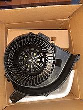 Вентилятор печки Volkswagen POLO