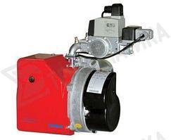 Газовая горелка Ecoflam MaxGas 120 P TW