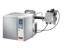 Газовая горелка двухступенчатая VG4.610 DP+