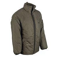 Snugpack Зимняя куртка Snugpak Elite Softie Shirt