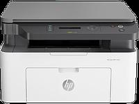 МФУ HP LaserJet 135w