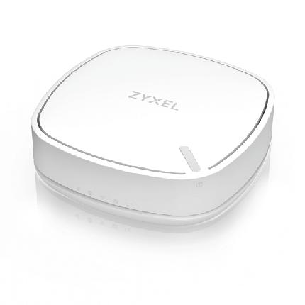 LTE Wi-Fi роутер Zyxel LTE3302-M432, фото 2