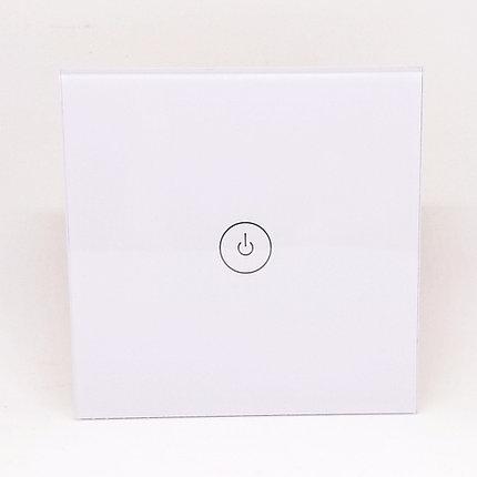 Умный WiFi выключатель STL WF086T01, фото 2