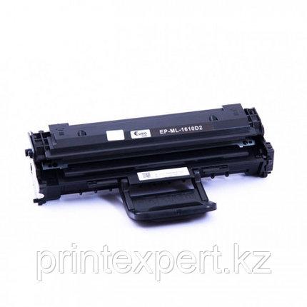Картридж Samsung ML-1610D2 Euro Print NEW, фото 2