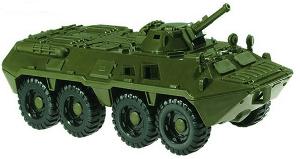 Военные игрушки для мальчиков