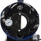 Дизельный теплогенератор DH-20D, 20 кВт Сибртех, фото 8