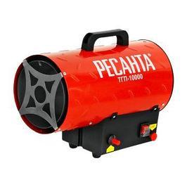 Газовые нагреватели РЕСАНТА (Россия)
