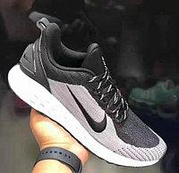 Кроссовки Nike размеры 36-40