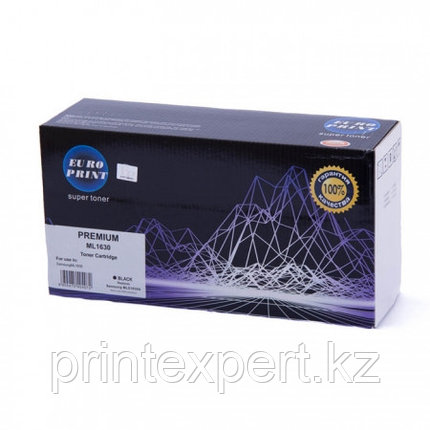 Картридж Samsung ML-D1630A Euro Print, фото 2