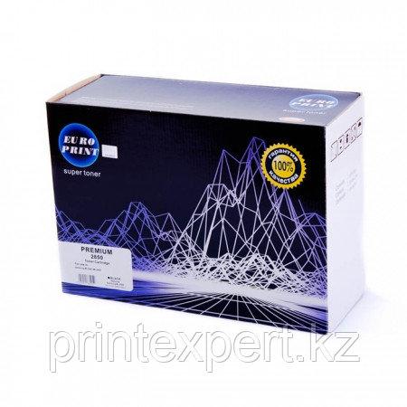 Картридж SAMSUNG ML-D2850A for ML-2850/2851/2855 (2K) Euro Print