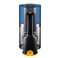 Беспроводной вертикальный пылесос LG A9DDCARPET2, фото 4