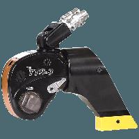 Гидравлический торцевой ключ TTS