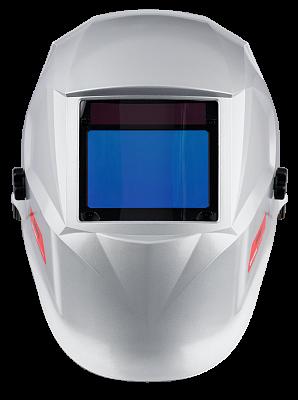 Маска сварщика «Хамелеон», OPTIMA 4-13 Visor, фото 2