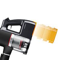 Беспроводной вертикальный пылесос LG A9MULTI2X, фото 8