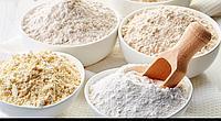 Муки выбора: какую муку выбрать при сбалансированном питании?