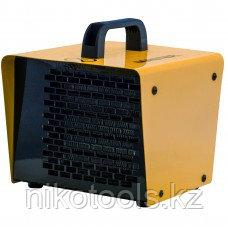 Электрический нагреватель воздуха Master B 2 PТС