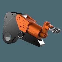 Гидравлические кассетные гайковерты TORC 329-42006 Nm