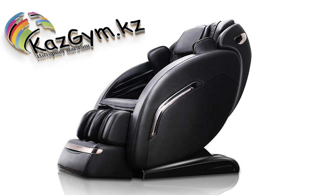 Массажное кресло S8 (Black)