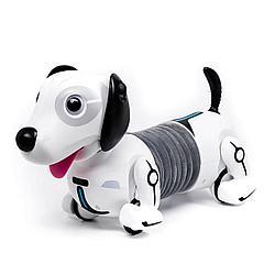 Робот Собака Дэкел 88570 Silverlit