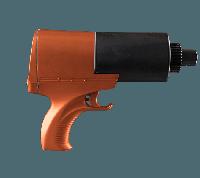 Пневматические гайковерты TORC 115-10894 Nm