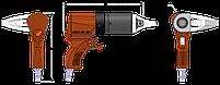 Пневматические гайковерты TORC 423-6789 Nm, фото 2