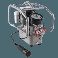 Гидравлический насос TORC Dynamic 115V/230V, фото 1
