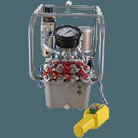 Гидравлический насос Hyflow Air, фото 1