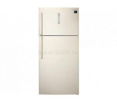 SAMSUNG RT 62K7000EF/WT /холодильник