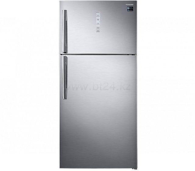 SAMSUNG RT 62K7000S9/WT /холодильник