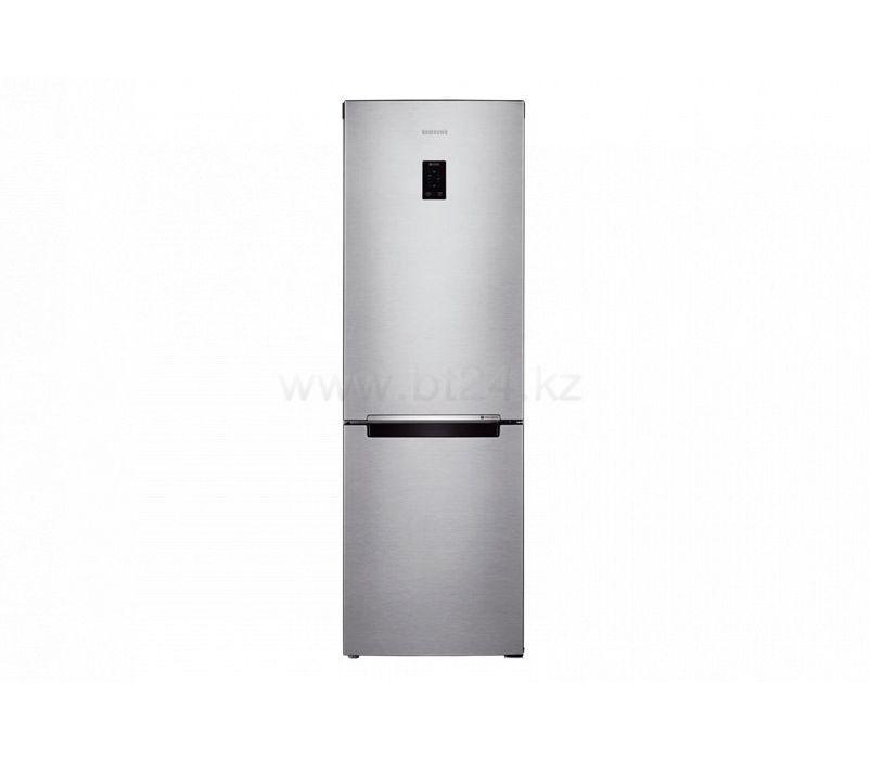 SAMSUNG RB33J3200SA/WT холодильник