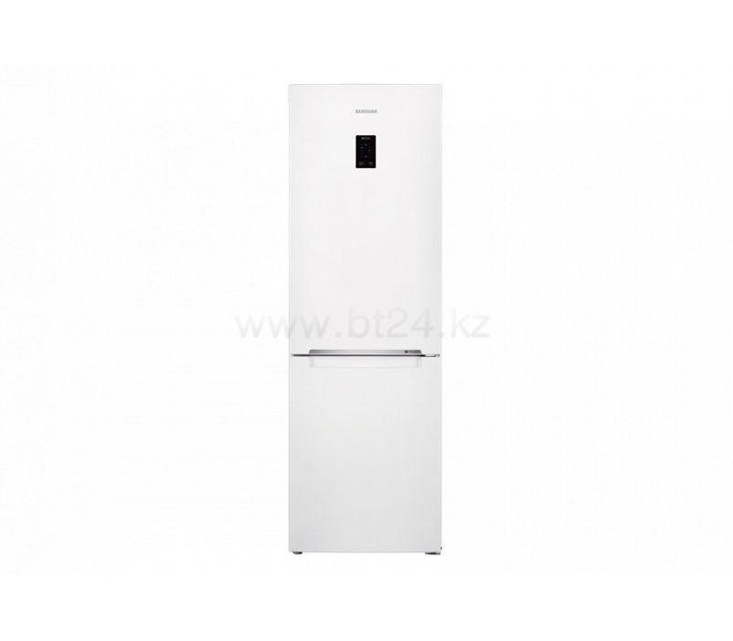 SAMSUNG RB33J3200WW/WT холодильник