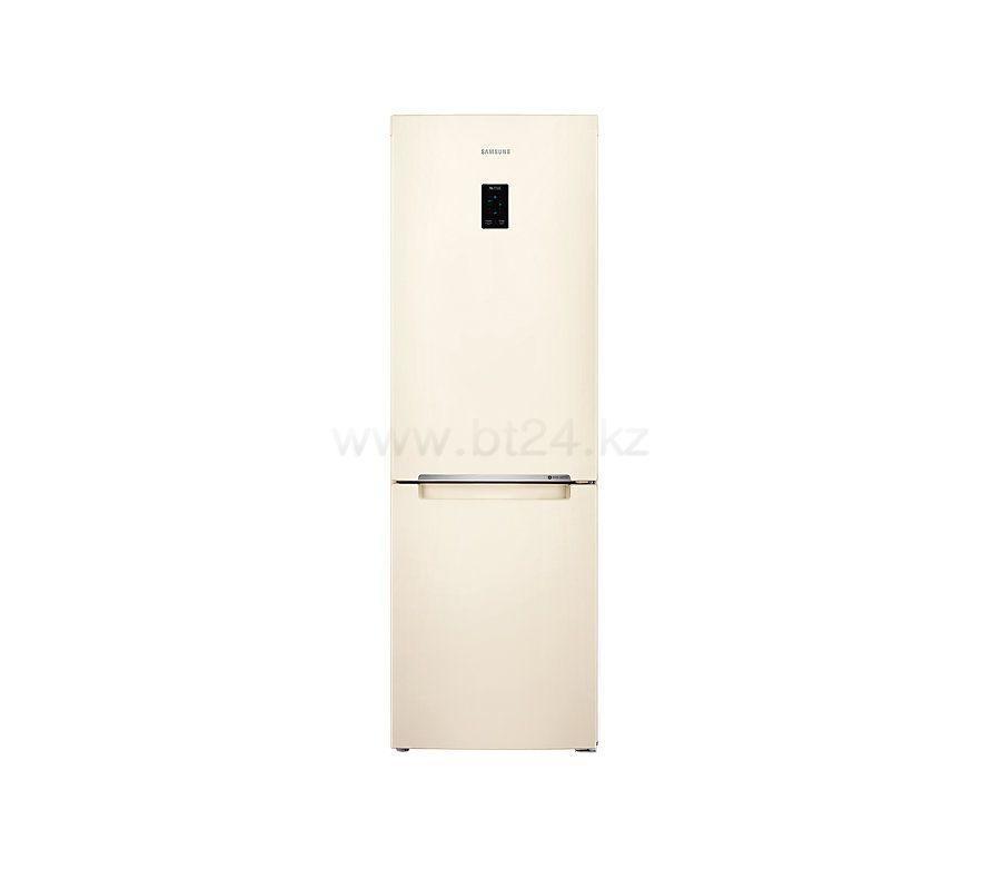 SAMSUNG RB33J3200EF/WT холодильник