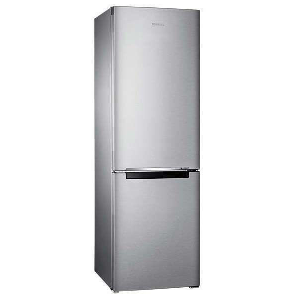 SAMSUNG RB33J3000SA/WT холодильник