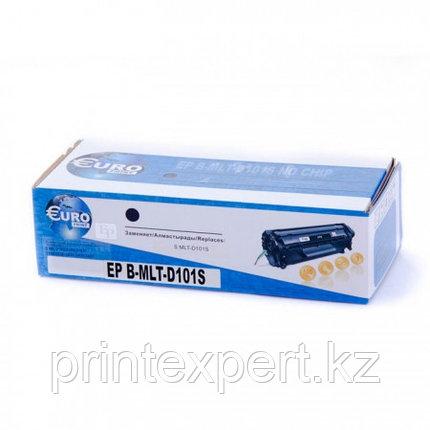 Картридж Samsung MLT-D101S (без чипа) Euro Print, фото 2