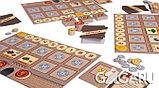 Настольная игра Урбис, фото 8
