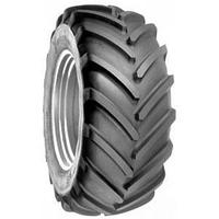 Шина на трактор Michelin 710/70R38 171A8/171B TL MachXbib