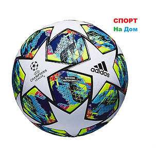 Мяч Adidas Champions League Final  official Match Ball 2019-20 (реплика), фото 2