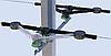 ПЗУ-6-10kB-line (-line-D)
