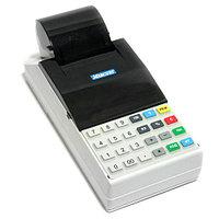 Распродажа кассовых аппаратов Онлайн от 35 000 тенге (Нур-Султан)