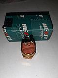 Датчик включении вентилятора на Мерседес W124, фото 2