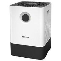 Увлажнитель-очиститель воздуха AIR-O-SWISS W 200